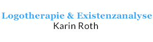 Psychische Probleme? Eheberatung? - Praxis Karin Roth