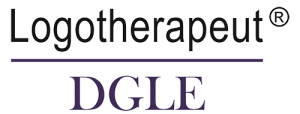 Praxis Logotherapie